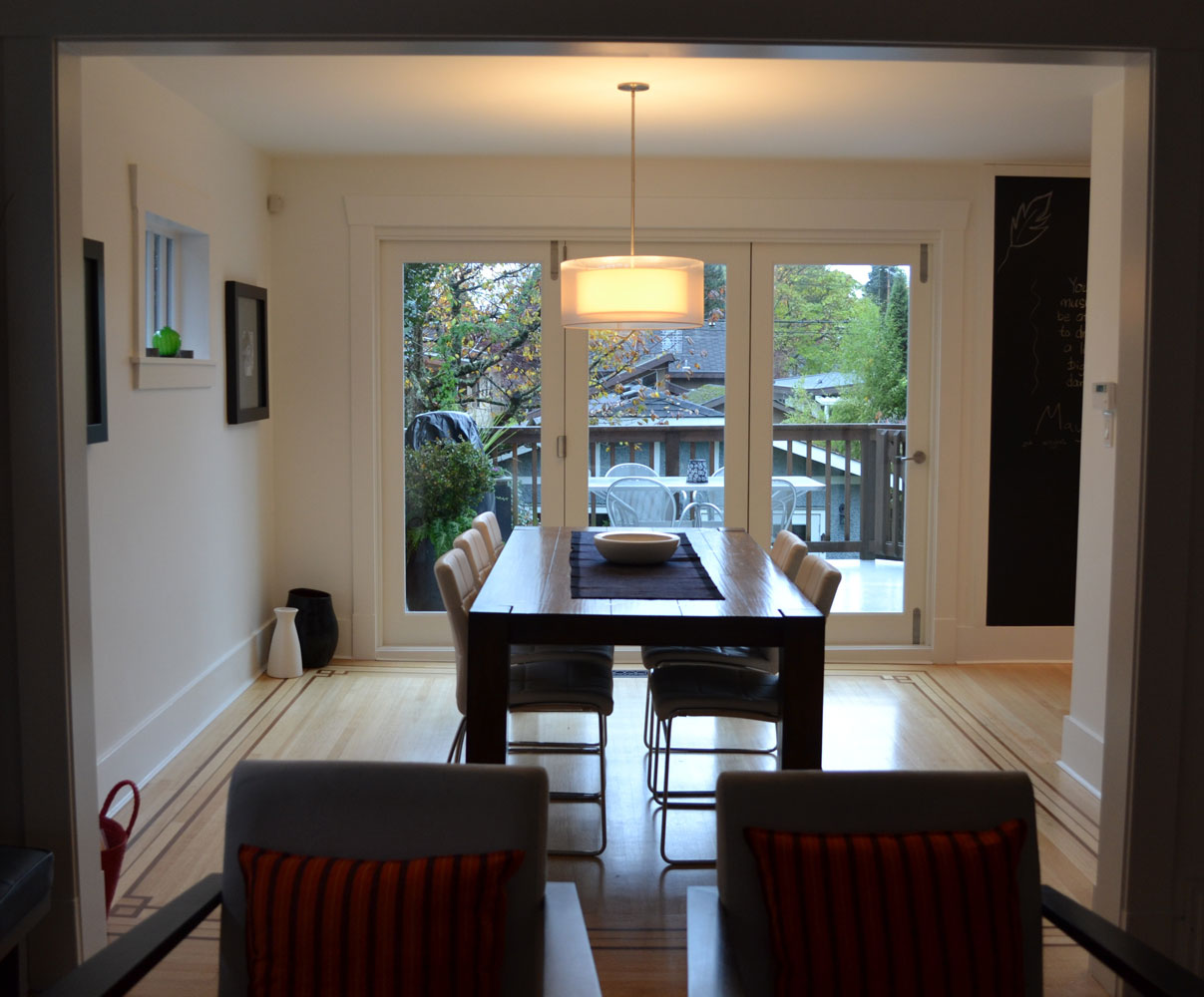 Interior Renovations Vancouver Including Vancouver Special Renovations